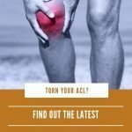 Is ACL surgery the only way? Why knee exercise may trump for ACL injury!