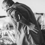 Exercises for hip bursitis (GTPS) - Video Tutorials included