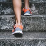 5 reasons your Achilles tendon exercises are failing!